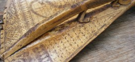 Istilah Waktu Dalam Bahasa Batak