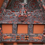 Sembilan Nilai Budaya yg Utama pada Orang Batak Toba