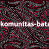 gorga-batak-komunitas-batak